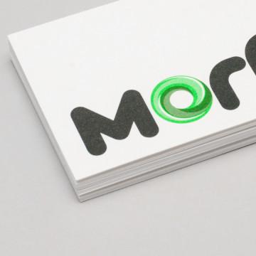 1350x900_Morf_1