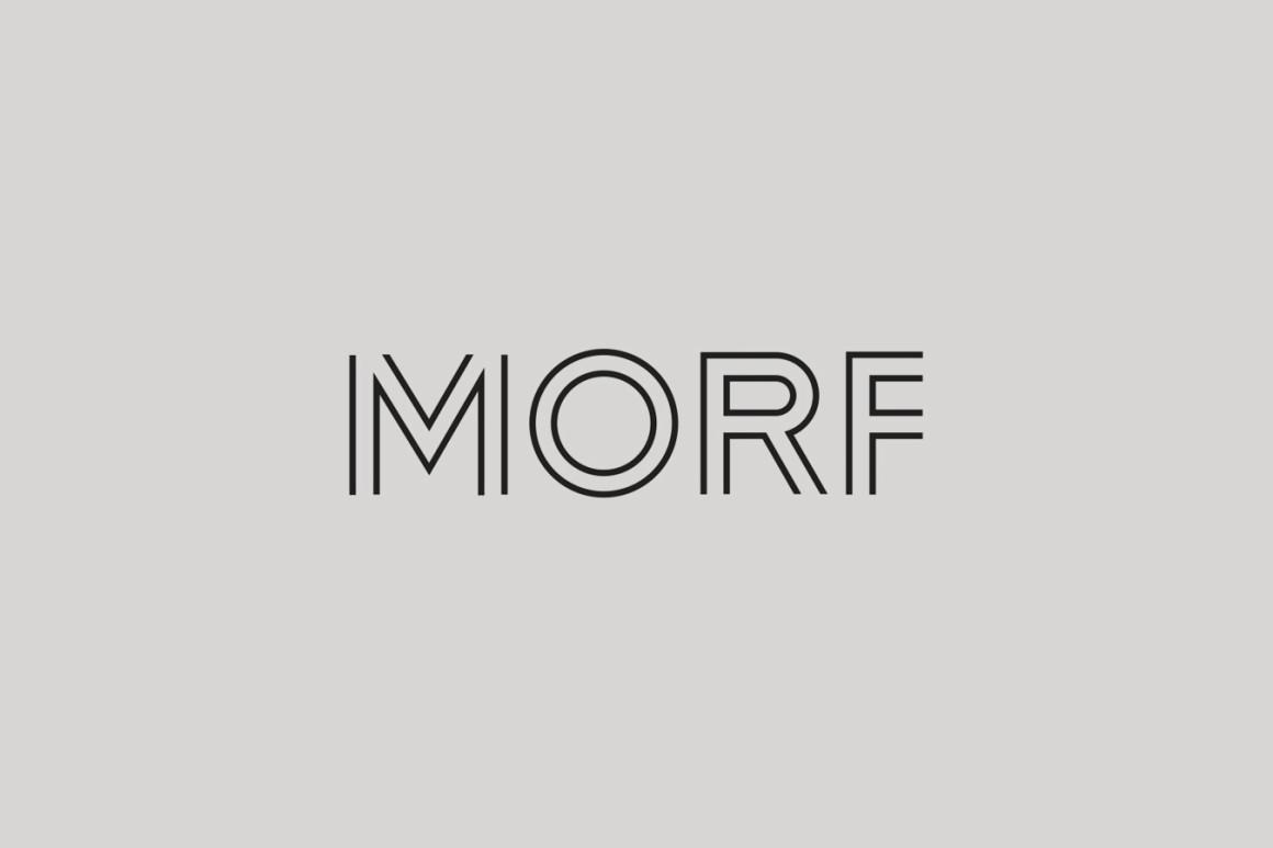 1350x900_Morf_10