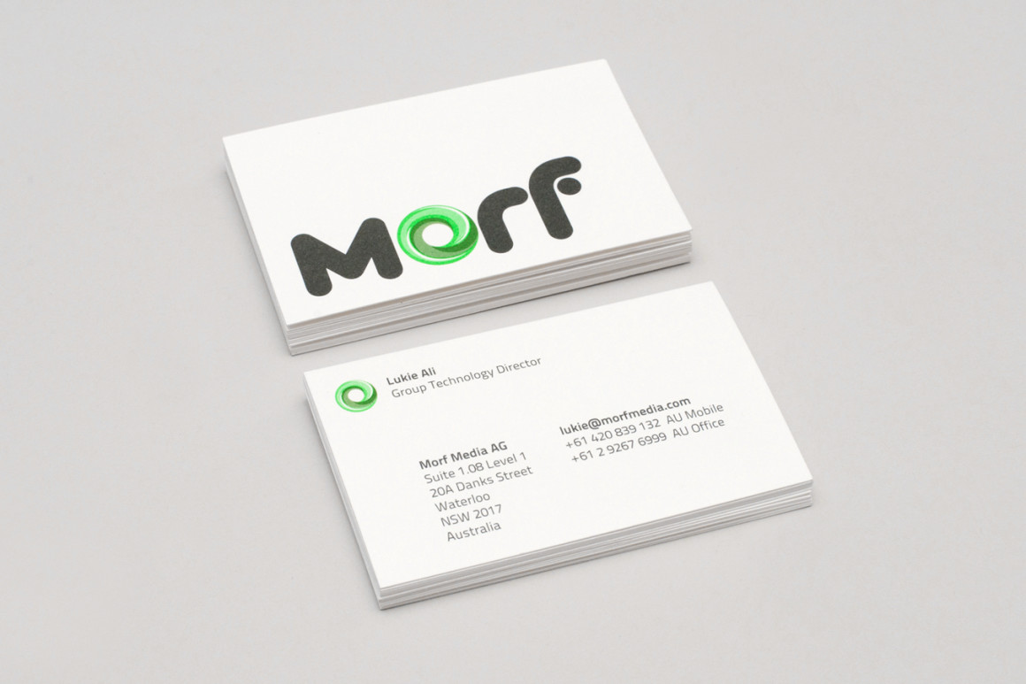 1350x900_Morf_2