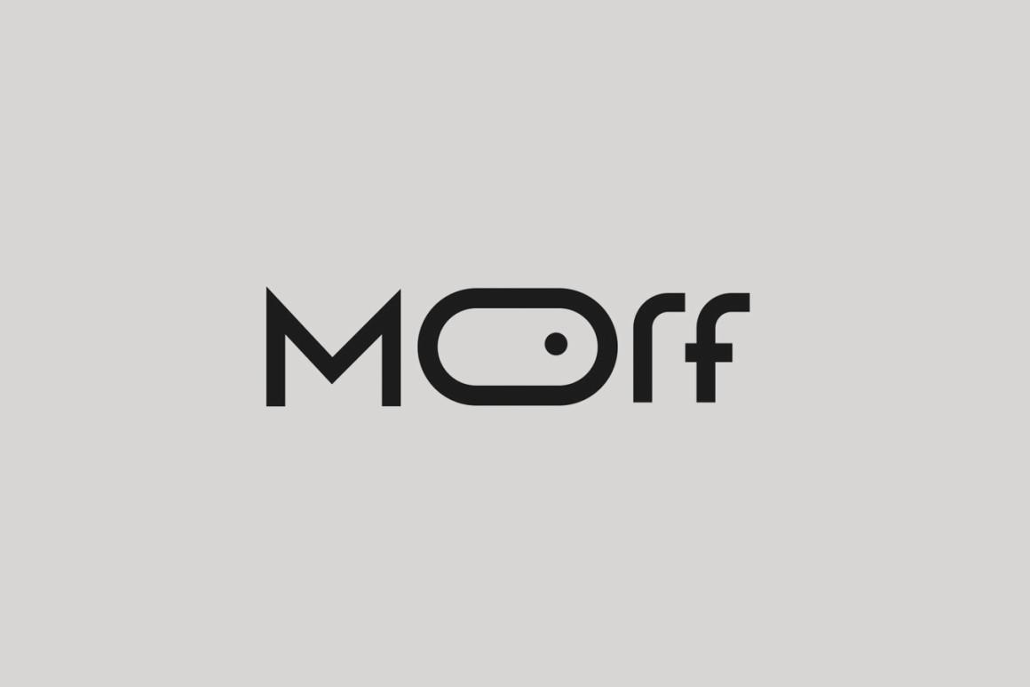 1350x900_Morf_9