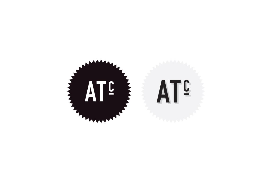 1834_ATC_2