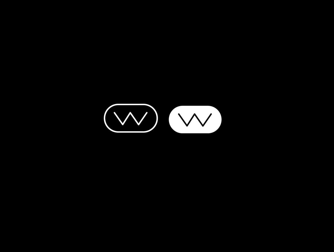 WAY2_0001_B