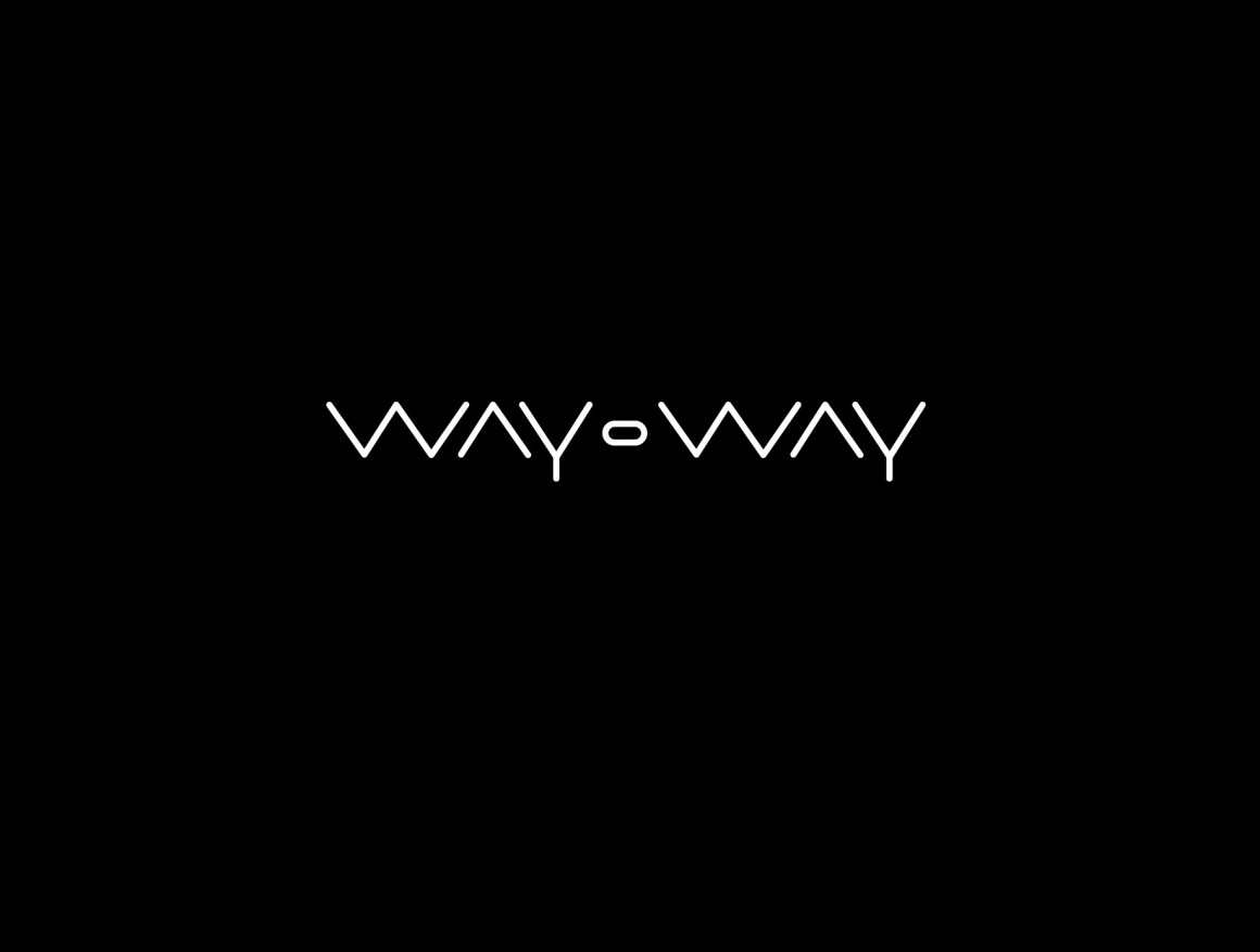 WAY2_0002_C
