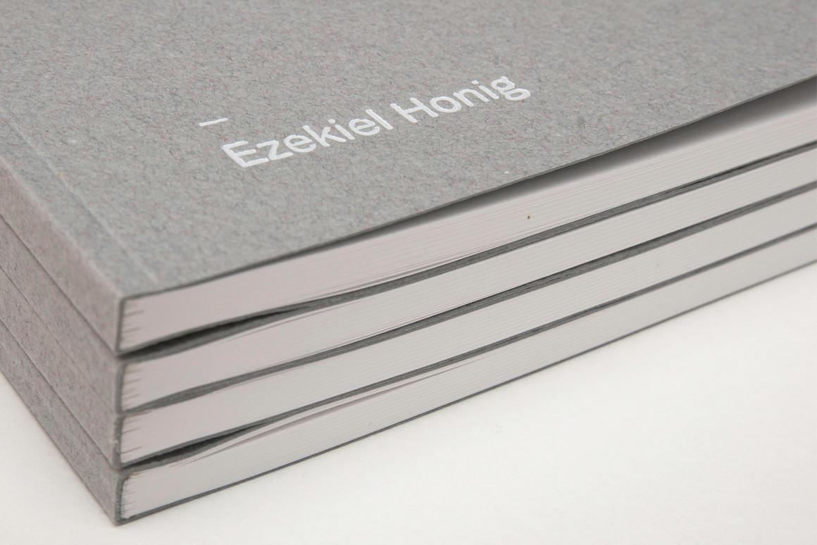 Zekes_Book_0005_F